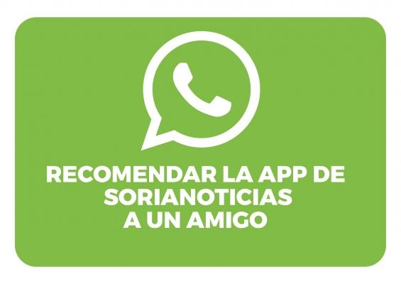Compartir en WhastApp