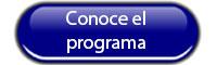 Programa OnPhoto Soria