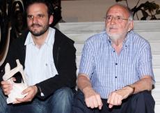 Garitano y Santolaya