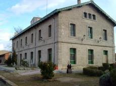 Casa Rural La Dehesa