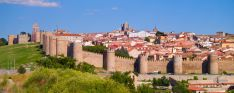 532842_970_384_FSImage_1_escapadas-fin-de-semana-Castilla_y_Leon-Avila_Fotolia_33799058_Subscription_L