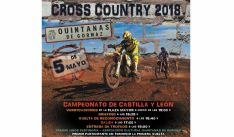 CROSS_COUNTRY_2018_QUINTANAS_DE_GORMAZ-1
