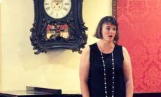 Imagen de una de las actuaciones de la anterior edición.
