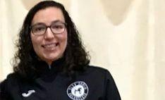 CristinaLazaro