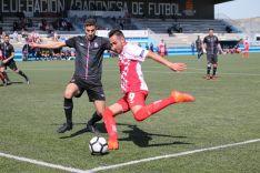 Castilla y León, campeona. Federación de fútbol de Castilla y León.