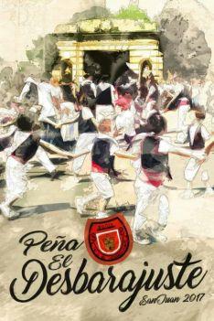 Peya_el_Desbarajuste_1