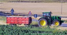 TractorPAC_2_1
