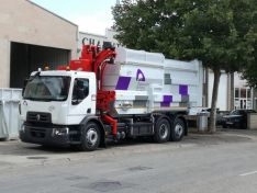 camion_recolector_1