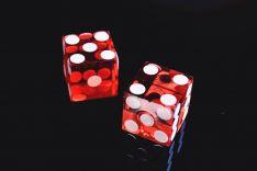 casino-3262947_1280