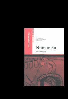 portadaGuiaNumancia_1