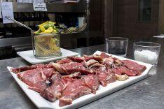 restaurante_piscis_2