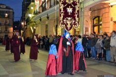 viernes-santo-soria-3-4-15-47