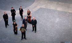 Otoño Musical Soriano 2013-CNeoars-sonora