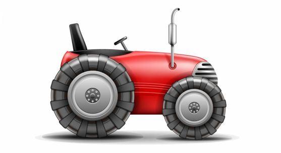 Tractor_3
