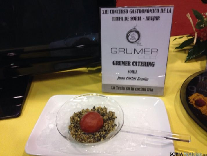 Grummer Catering
