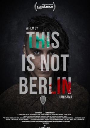 Esto no es Berlin