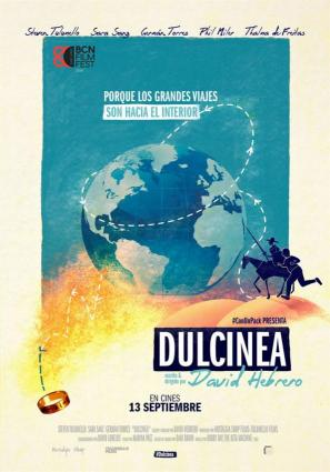 Dulcinea V.O.S.E.