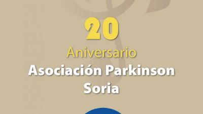 CORAL DE SORIA - Concierto  Conmemorativo y Solidario