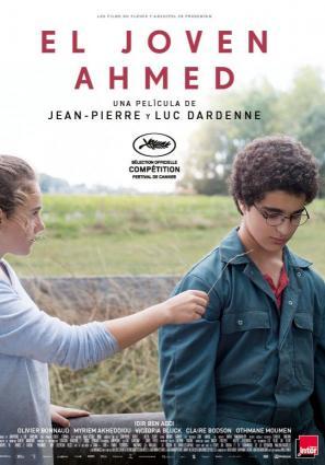 El joven Ahmed V.O.S.E.