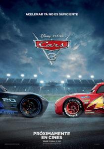Cartel Cars 3