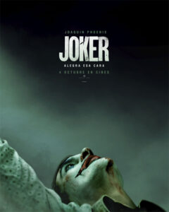 Cartel Joker