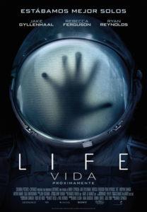 Cartel Life (Vida)
