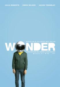 Cartel Wonder