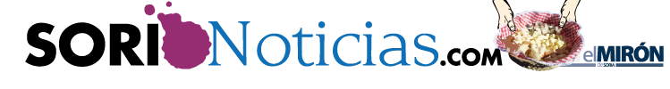 Catapán 2016 - SoriaNoticias.com