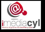 imediacyl