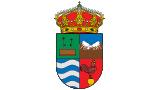 Escudo de Almarza, Soria