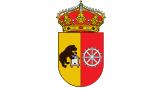 Escudo de Berlanga de Duero, Soria