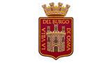 Escudo de El Burgo de Osma, Soria