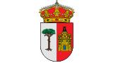 Escudo de Covaleda, Soria