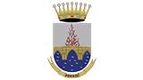 Escudo de Garray, Soria