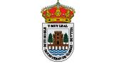 Escudo de San Esteban de Gormaz, Soria