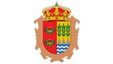 Escudo de San Leonardo de Yagüe, Soria