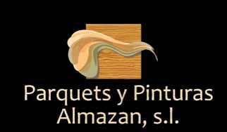 PARQUETS Y PINTURAS ALMAZAN S.L.