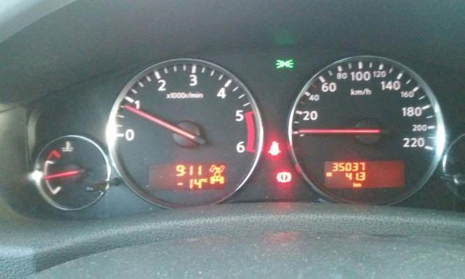 10 gélidas estampas que nos deja Soria cuando el termómetro marca - 10ºC   Imagen 7