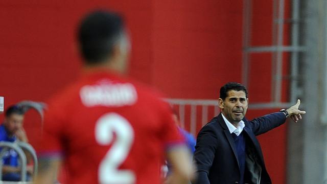 Numancia y Oviedo empatan a 0 tras tirar la primera parte | Imagen 5