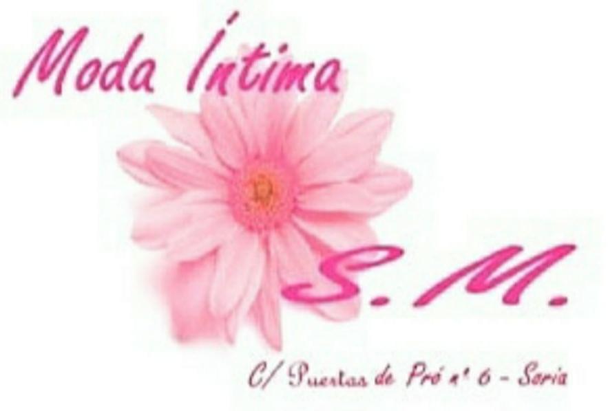Sm Moda Intima