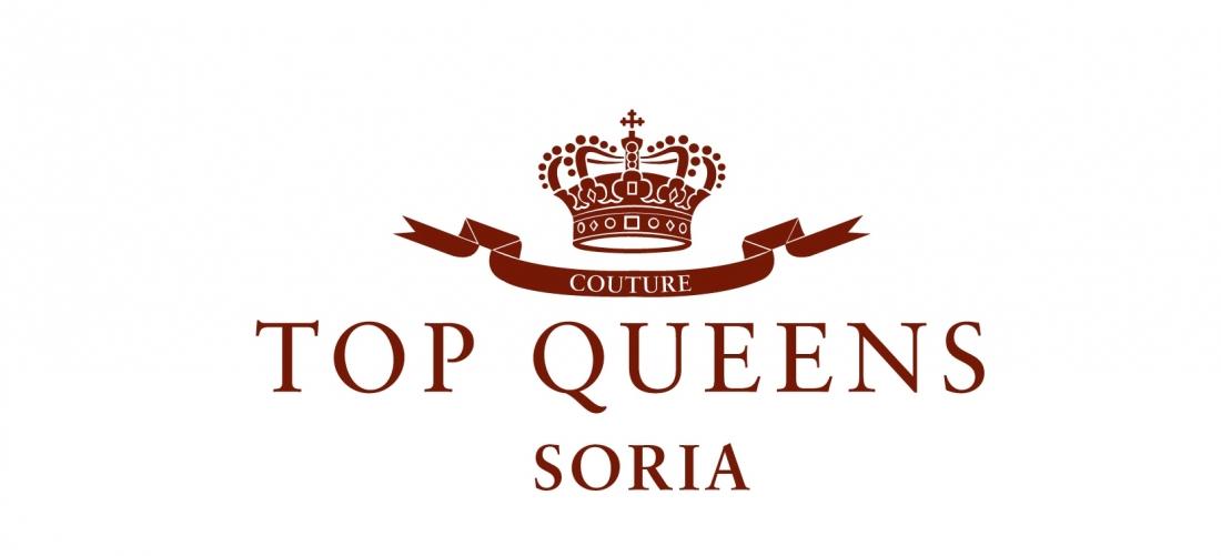 Top Queens Soria