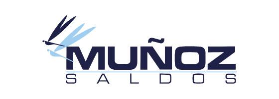 """Saldos Muñoz: """"Calidad, buen precio y trato especial""""   Imagen 1"""