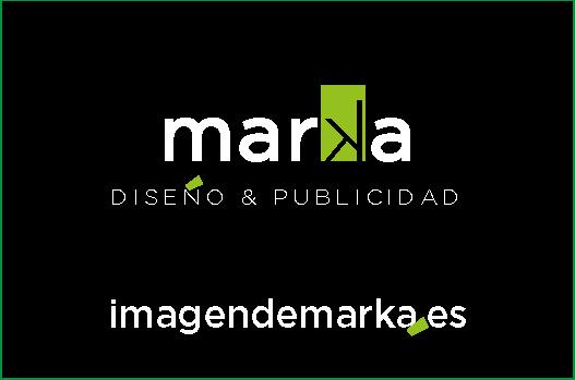 Marka. Diseño y publicidad