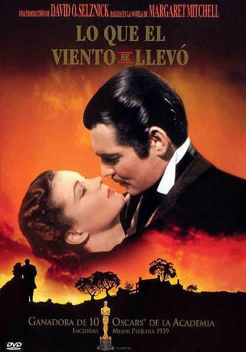 Seis grandes clásicos del cine para ver este San Valentín   Imagen 5