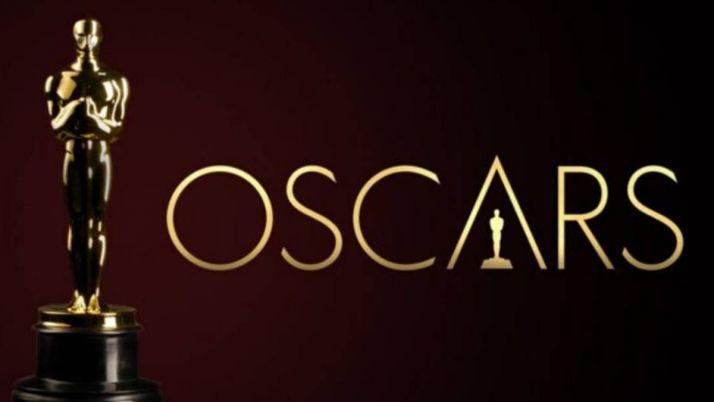 Las 6 curiosidades que debes conocer de los Oscars | Imagen 5