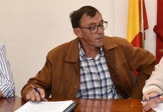 Hablan los alcaldes: Un deseo y un proyecto para 2021 en cada pueblo de Soria | Imagen 16