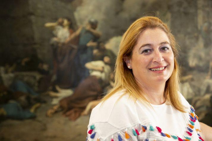 Hablan los alcaldes: Un deseo y un proyecto para 2021 en cada pueblo de Soria | Imagen 9