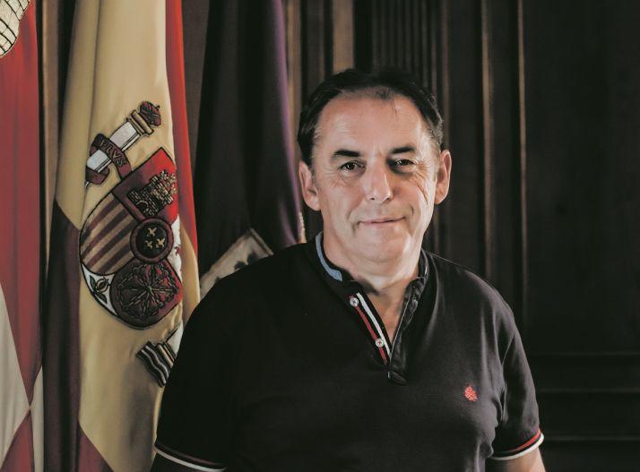 Hablan los alcaldes: Un deseo y un proyecto para 2021 en cada pueblo de Soria | Imagen 10