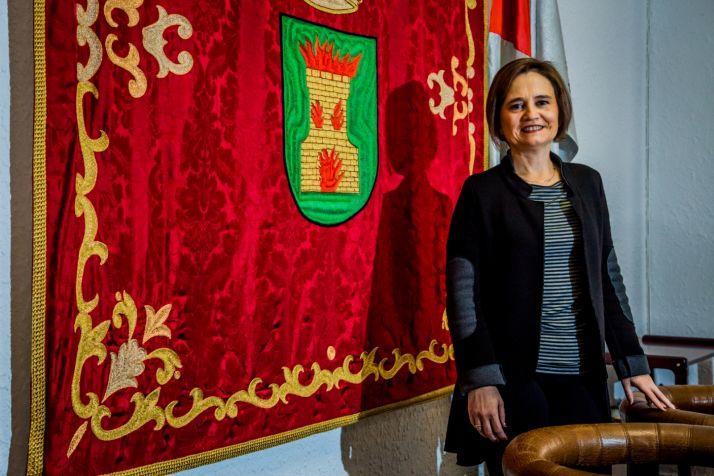 Hablan los alcaldes: Un deseo y un proyecto para 2021 en cada pueblo de Soria | Imagen 13