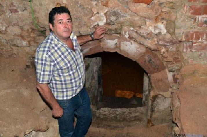 Hablan los alcaldes: Un deseo y un proyecto para 2021 en cada pueblo de Soria | Imagen 11